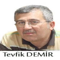 Tevfik DEMİR