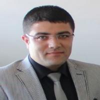 Mustafa ATASEVEN